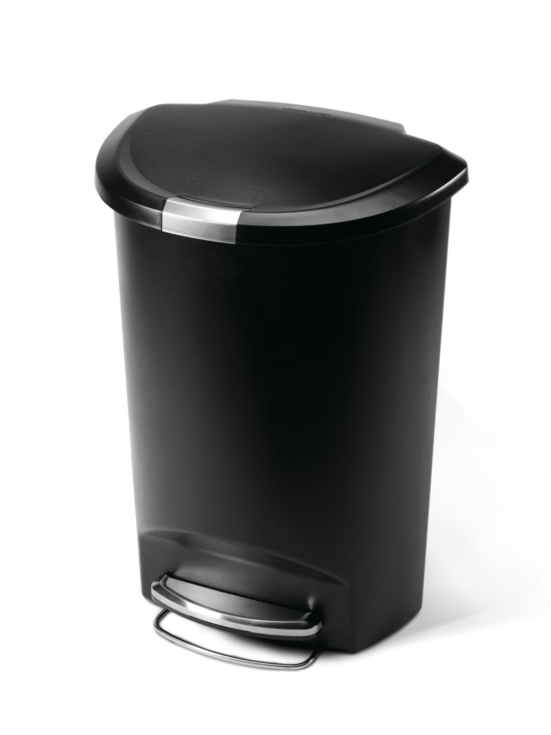 Top 5 Best Kitchen Trash Cans Review 2018 Top 10 Review Of