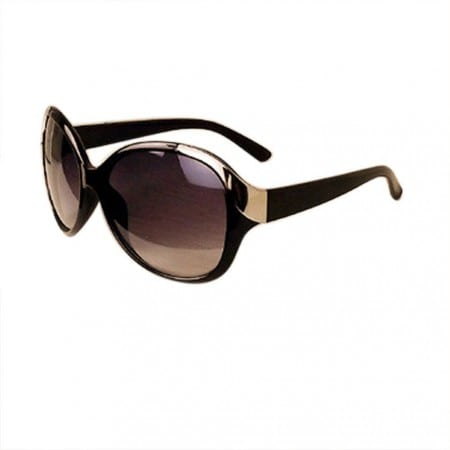 10.Top 10 Best Sunglasses For Women Review In 2016