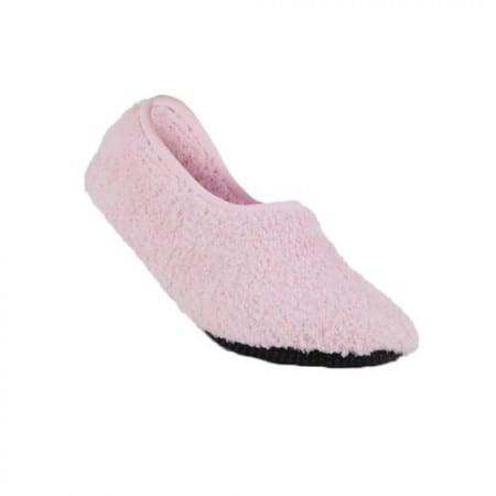10.Top 10 Best Women Slippers Review In 2016