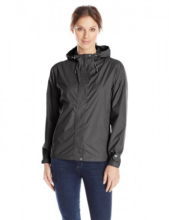 2.Top 10 Best Women Packable Jacket Review in 2016