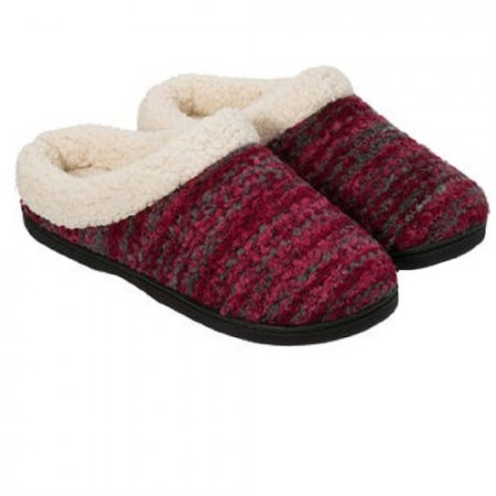 2.Top 10 Best Women Slippers Review In 2016