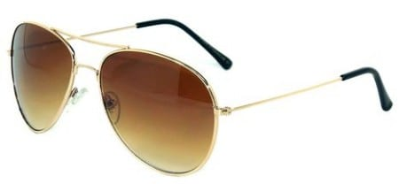 3.Top 10 Best Sunglasses For Women Review In 2016