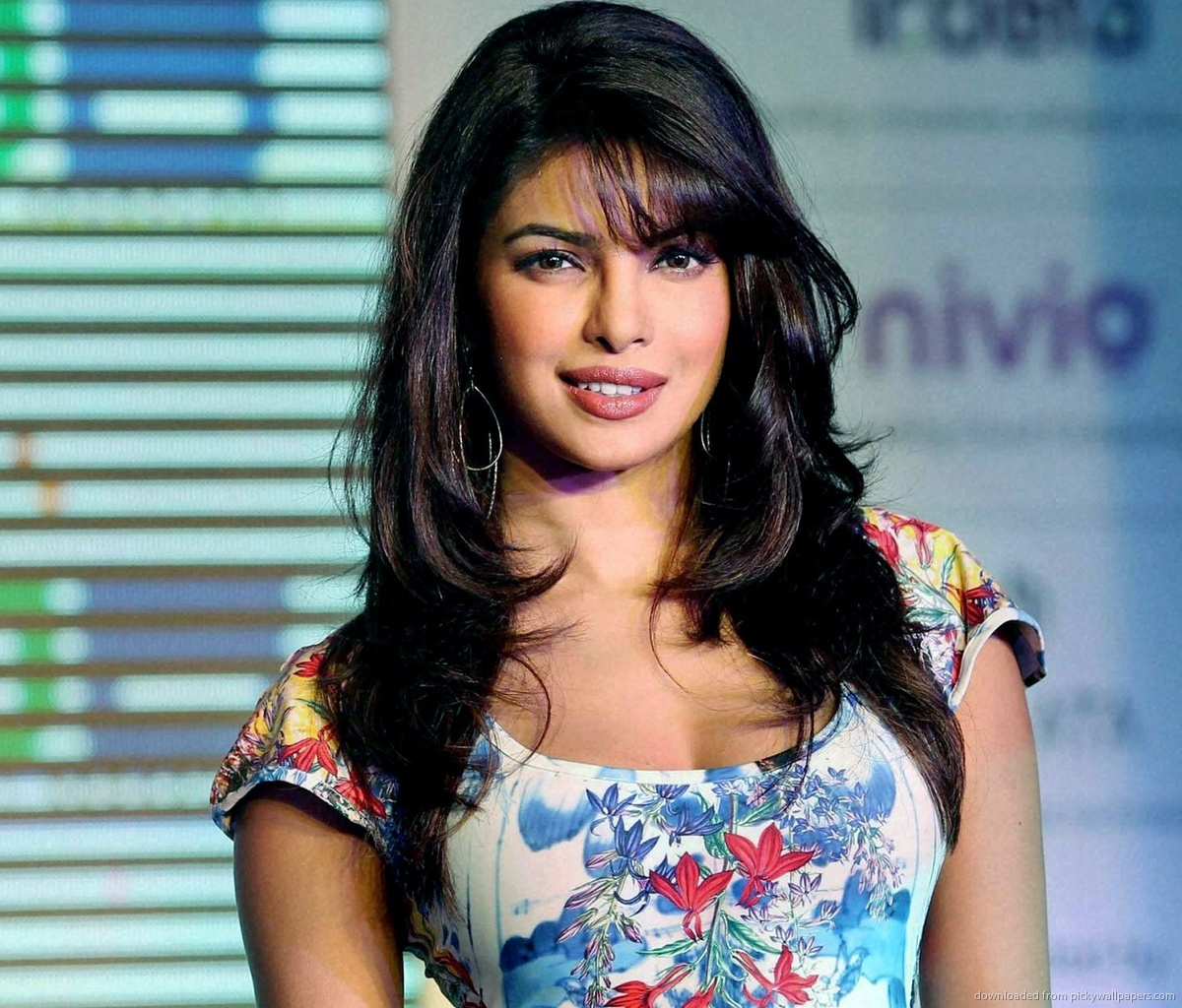 Beautiful Indian Bollywood Actress All Time: Top 10 Sexiest And Hottest Bollywood Actresses