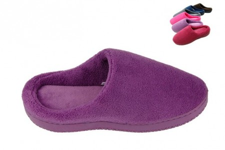 Top 10 Best Women Slippers Review In 2016 - Top 10 Review Of