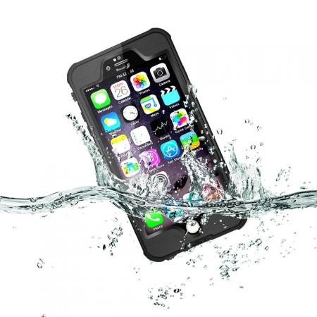 4.Top 10 Best iPhone 6s Waterproof Cases Review in 2016