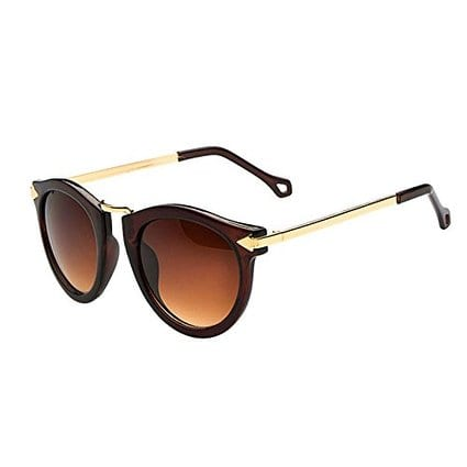 Top 10 Best Sunglasses For Women Review In 2018