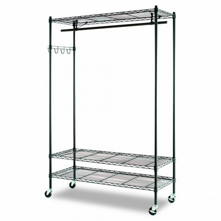 wardrobes clothes rack ll love racks storage organization you garment
