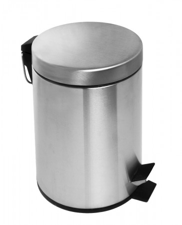 Top 5 Best Kitchen Trash Cans Review 2016 - Top 10 Review Of