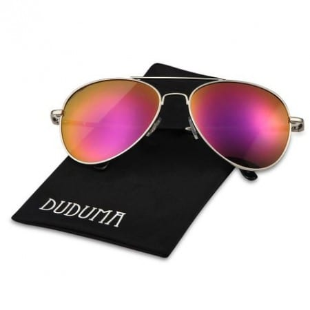 8.Top 10 Best Sunglasses For Women Review In 2016