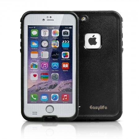 8.Top 10 Best iPhone 6s Waterproof Cases Review in 2016