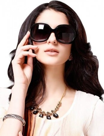 sunglasses women  Top 10 Best Sunglasses For Women Review In 2016 - Top 10 Review Of