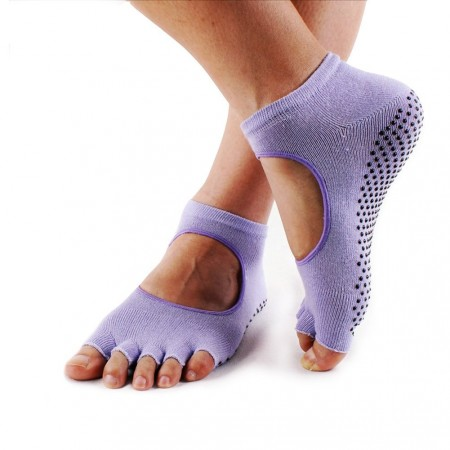 Eco Friendly Well Made Shoes For Women