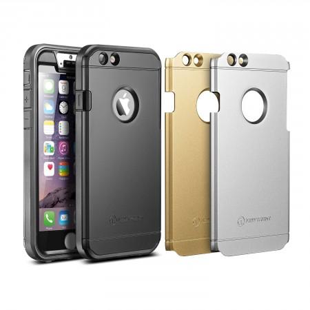 New Trent Iphone  Plus Case