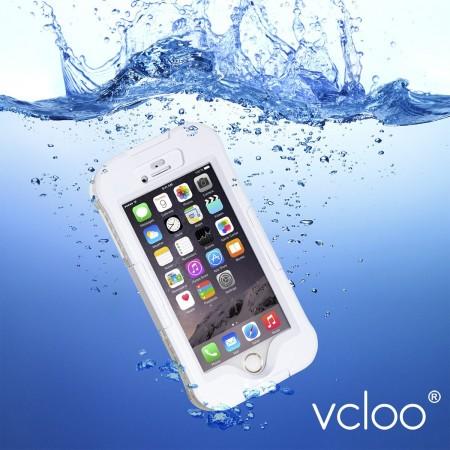9.Top 10 Best iPhone 6s Waterproof Cases Review in 2016