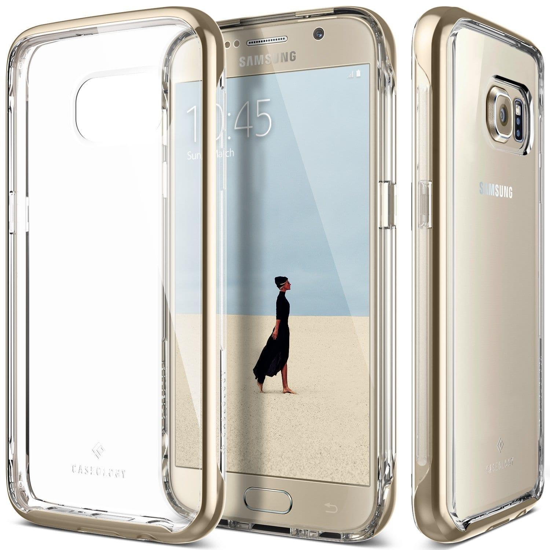 best samsung galaxy s7 case gel
