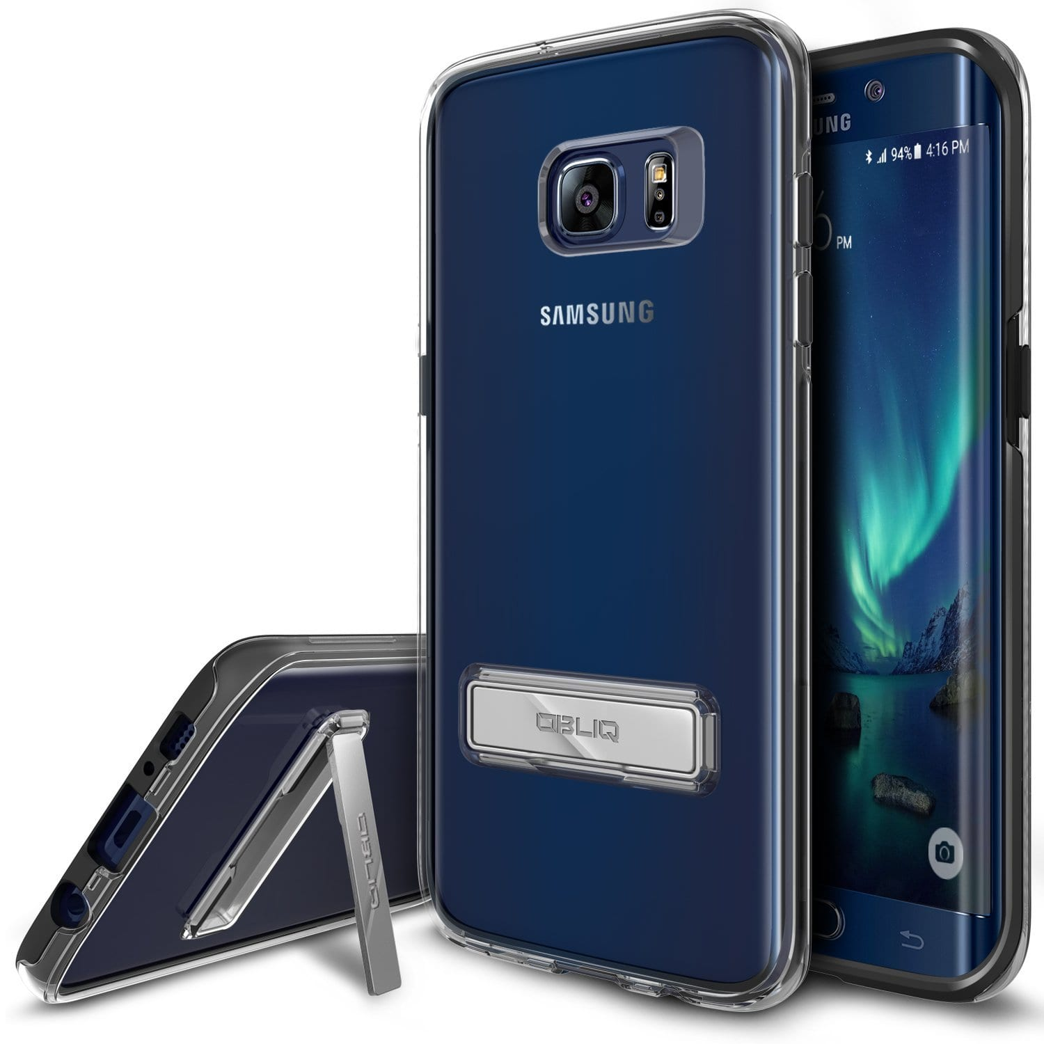 blue case samsung s7 edge