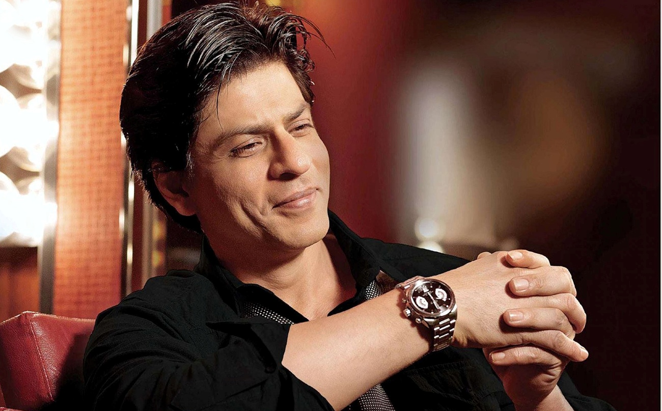 Top 10 richest bollywood actors in India 2019 # ...