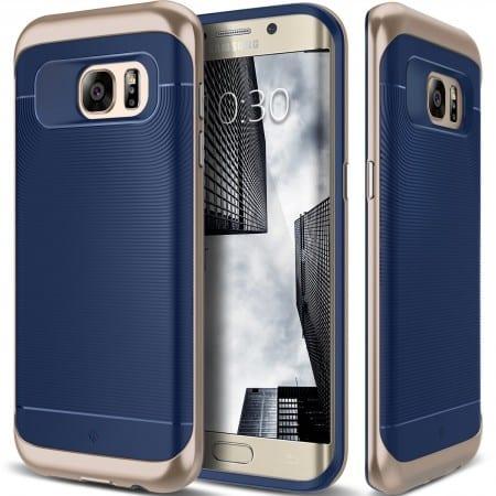 samsung edge s7 case