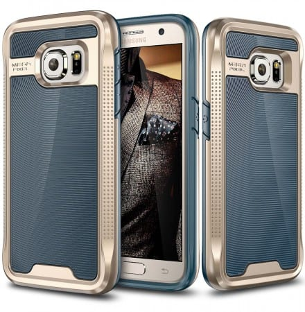 3.Top 10 Best Samsung Galaxy S7 Cases Review in 2016