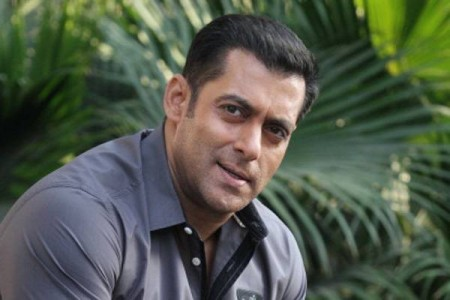 3.Top 10 Richest Bollywood Actors in 2016