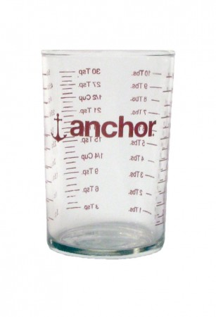 4.Top Best Glass Measuring Cup Review in 2016