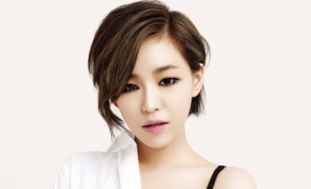 5.Top 10 Sexiest and Hottest Kpop Stars