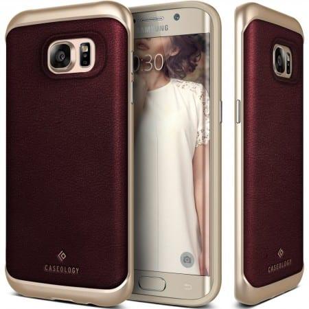 samsung galaxy s7 edge designed case