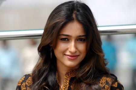 Vdeos Porno de Telugu Actress YouPorncom