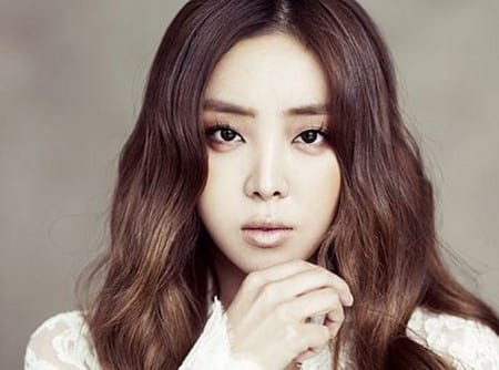 7.Top 10 Sexiest and Hottest Kpop Stars