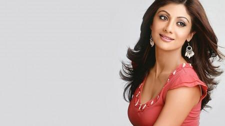8.Shilpa Shetty