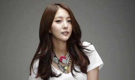 9.Top 10 Sexiest and Hottest Kpop Stars