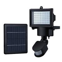 Best Outdoor Lighting System