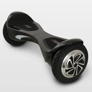 best hoverboards in 2016