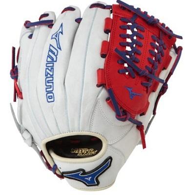 Best Baseball Gloves Reviews