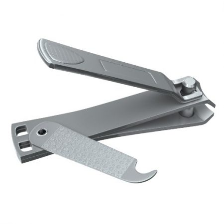 FINGERNAIL Clippers By Clyppi