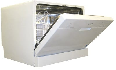 Best Dishwashers Reviews