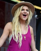 Youngest Female Country Music Singers