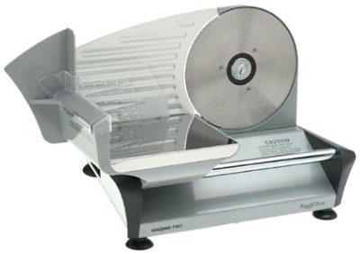 Best Meat Slicers Reviews