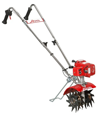 List Top Best Electric Tillers In 2018 Review Top 10