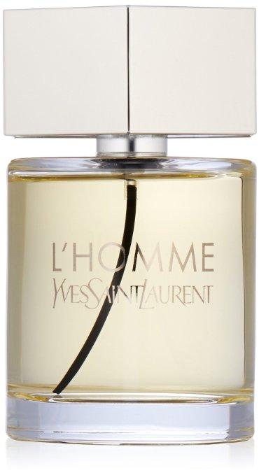 L'homme Yves Saint Laurent cologne For Men