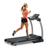 Best Treadmills of 2016