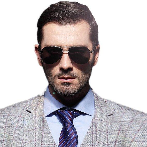 1417c26112aa Men s Fashion Sunglasses