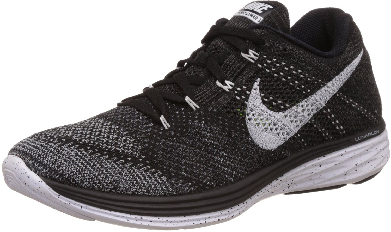 Nike Lunarlon Mens Running Shoes Price
