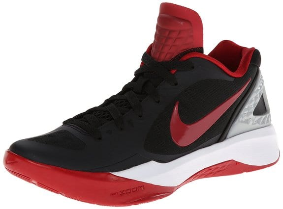 Nike Womens Volleyball Shoes