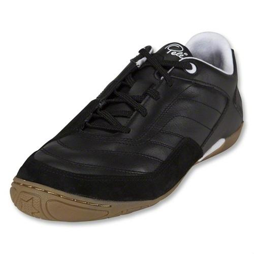Best Joma Futsal Shoes