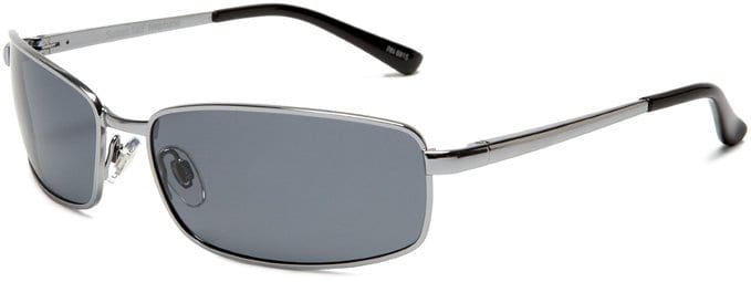 Top 10 Best Sunglasses for Men in 2018 Reviews