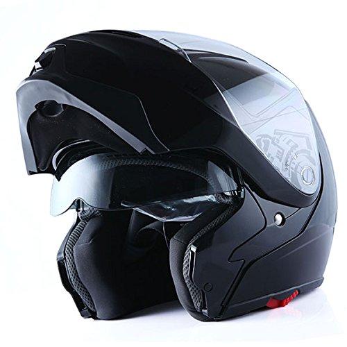 Best Motorcycle Helmets of 2016
