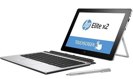 Best 2-in-1 Laptops