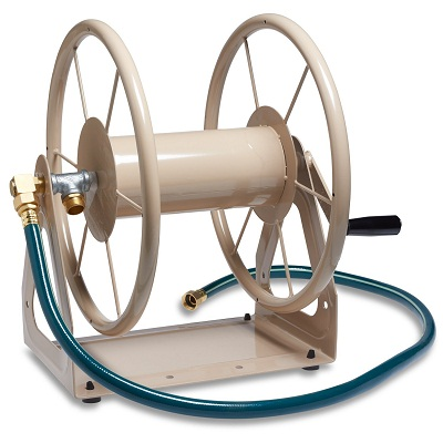 Best Hose Reels in 2016