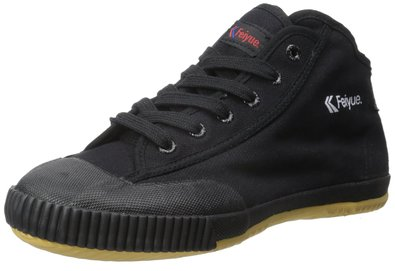 Best Canvas Shoes for Men Reviews